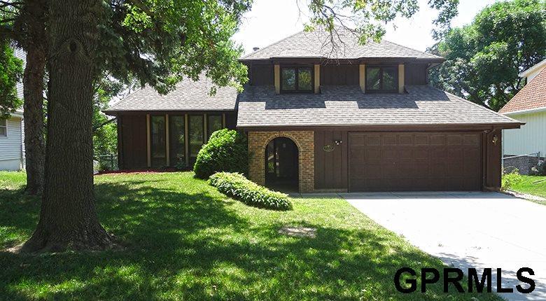 Rental Homes for Rent, ListingId:34417658, location: 10929 Taylor Omaha 68164