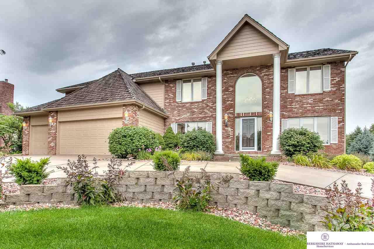 Real Estate for Sale, ListingId: 34417666, Omaha,NE68164