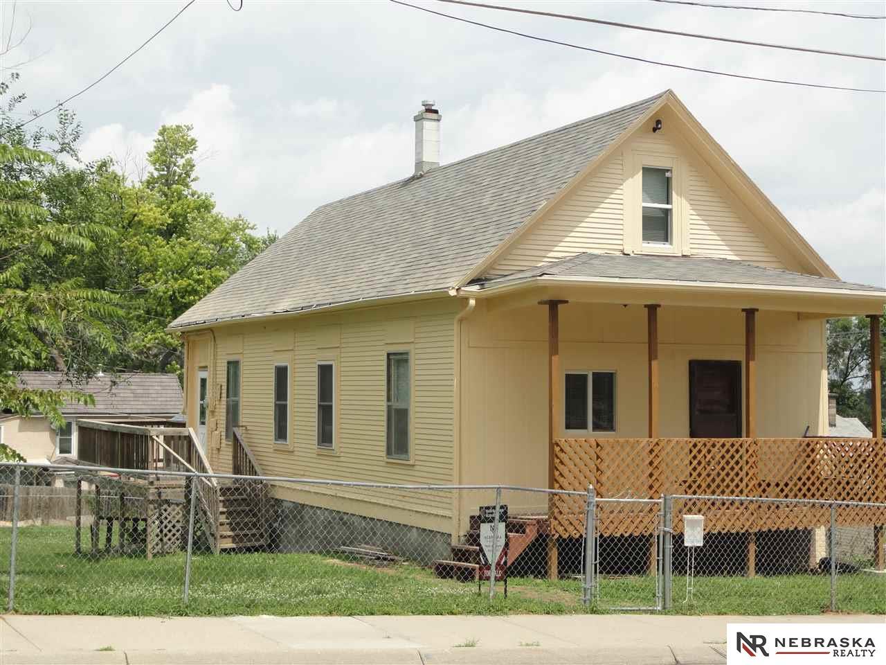 Real Estate for Sale, ListingId: 34438009, Omaha,NE68108