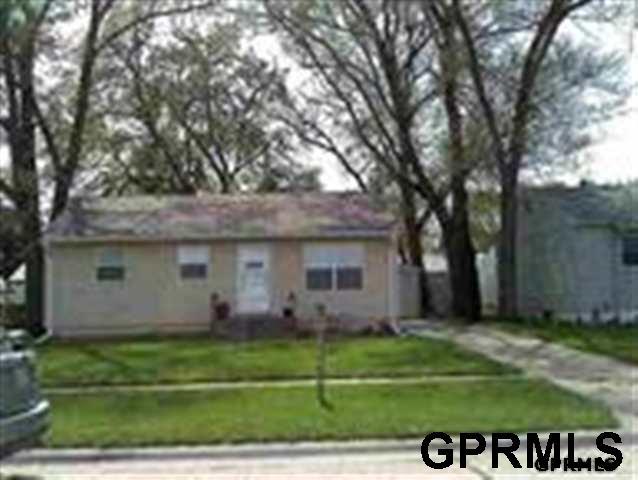 Rental Homes for Rent, ListingId:34437974, location: 1009 W 29 Bellevue 68005