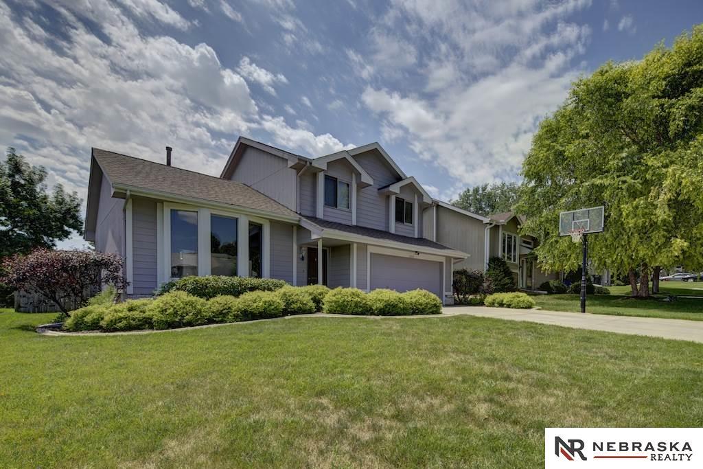 Real Estate for Sale, ListingId: 34437960, Omaha,NE68144