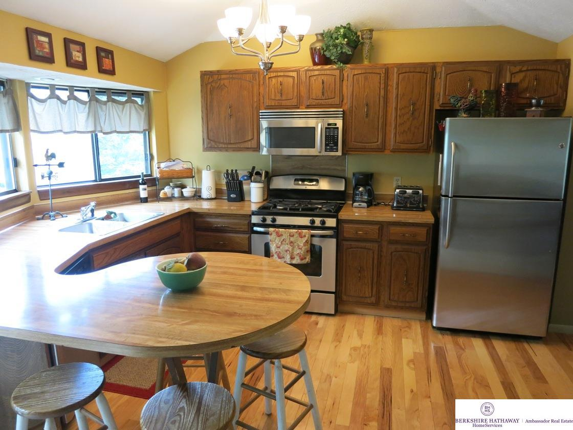 Real Estate for Sale, ListingId: 34438002, Omaha,NE68138
