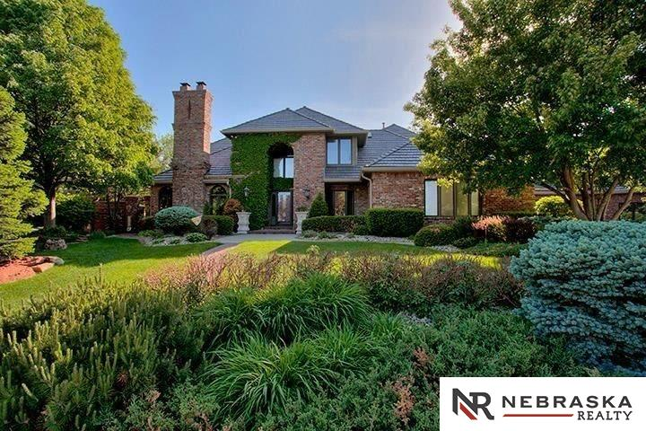 Real Estate for Sale, ListingId: 34458625, Omaha,NE68154