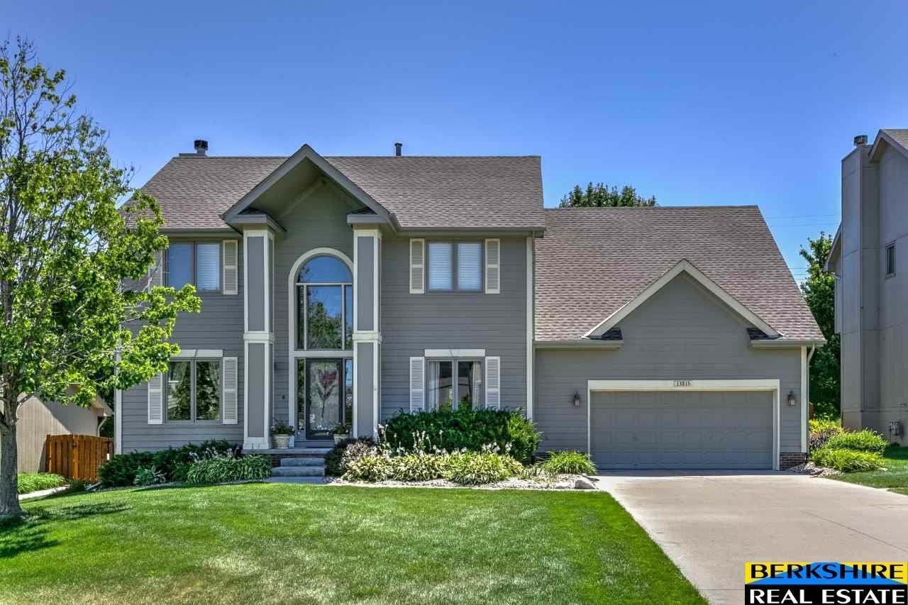 Real Estate for Sale, ListingId: 34475779, Omaha,NE68164