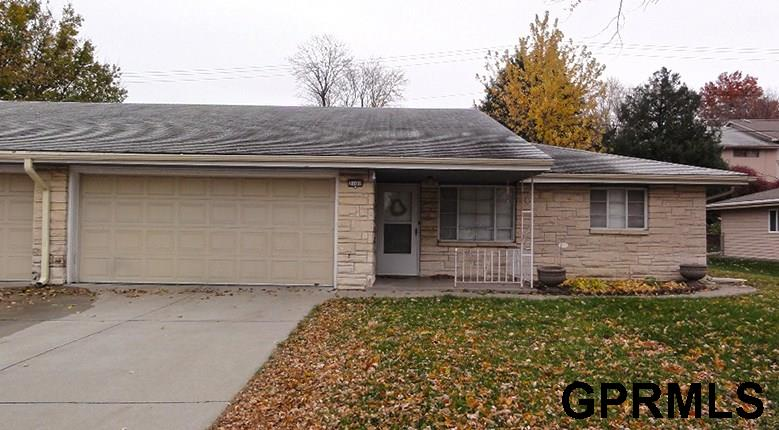 Rental Homes for Rent, ListingId:34475798, location: 3107 S 108th Omaha 68144