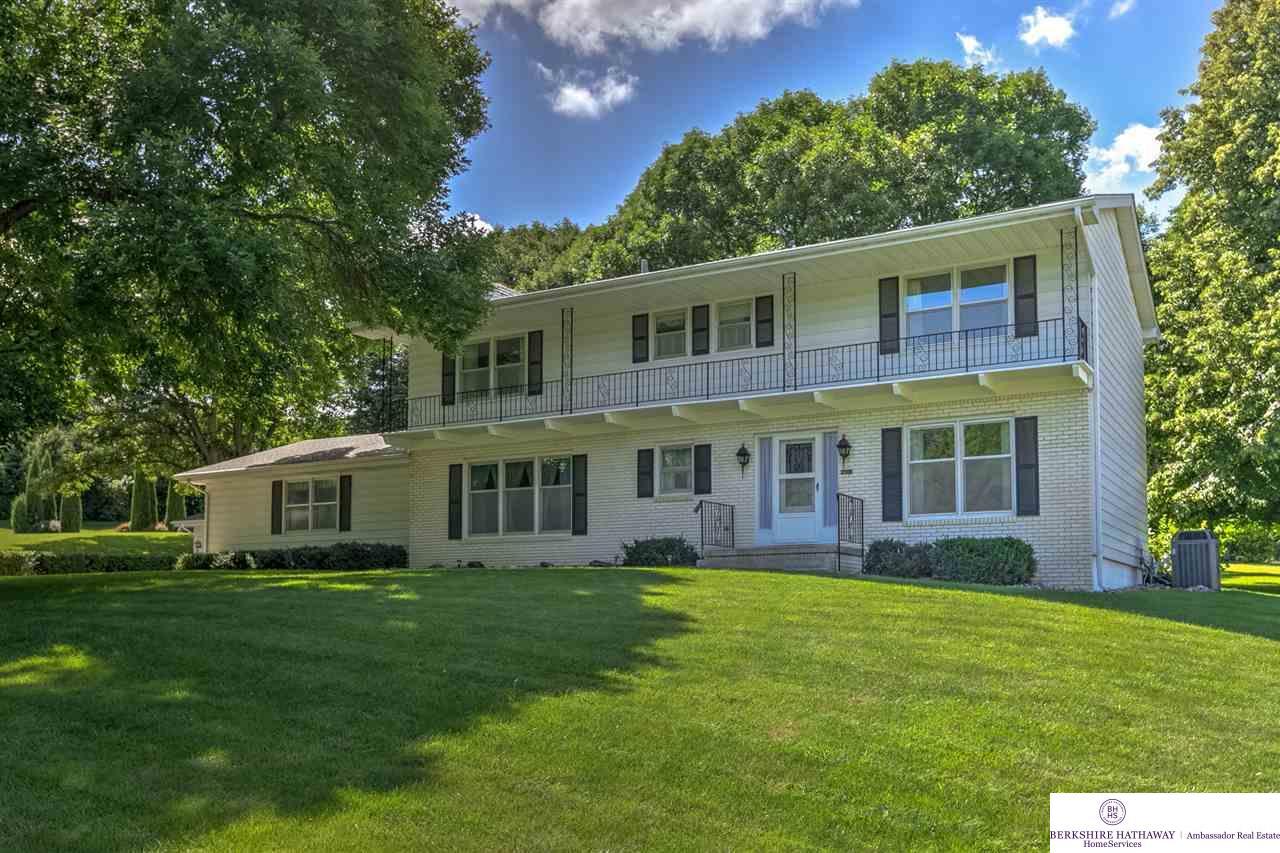 Real Estate for Sale, ListingId: 34475817, Papillion,NE68133