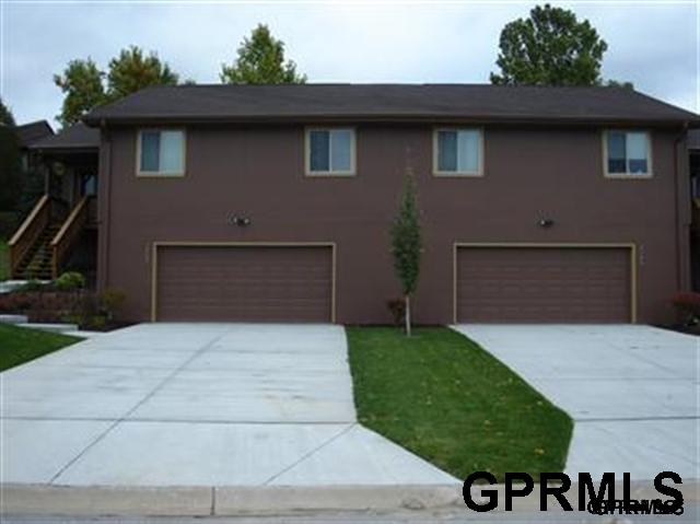 Rental Homes for Rent, ListingId:34475808, location: 7163 N 79th Omaha 68122