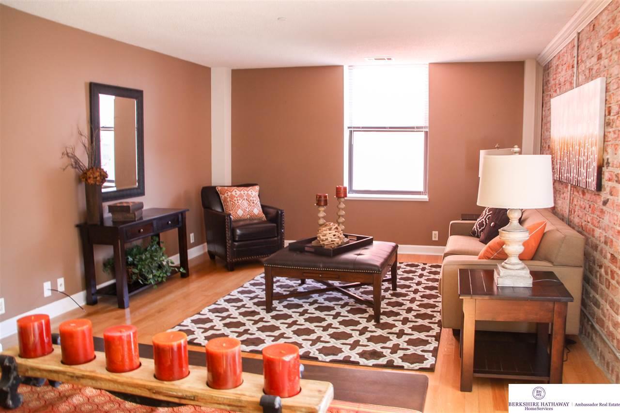 Real Estate for Sale, ListingId: 34475787, Omaha,NE68102