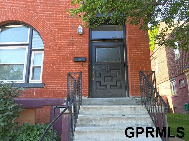 Rental Homes for Rent, ListingId:34494729, location: 3005 Pacific Omaha 68105