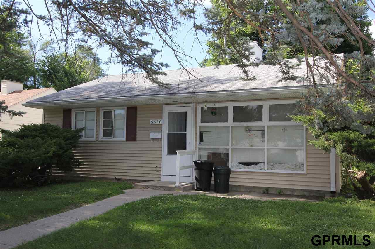 Real Estate for Sale, ListingId: 34494709, Omaha,NE68104