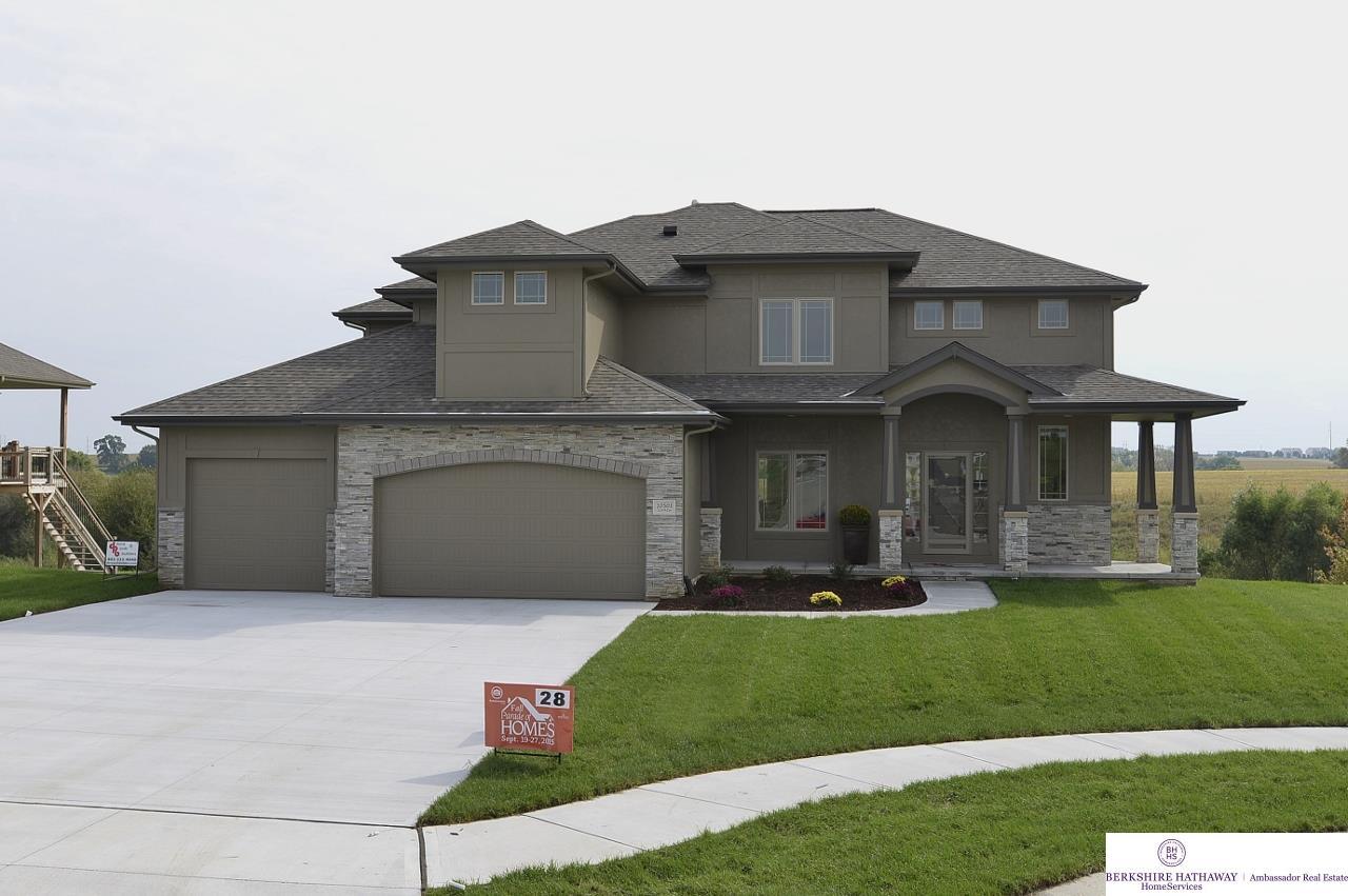 Real Estate for Sale, ListingId: 34494697, Papillion,NE68046