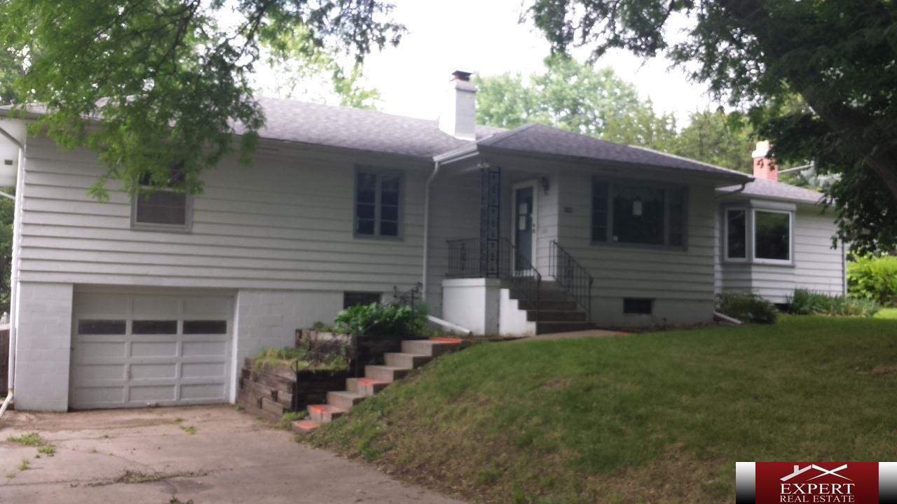 Real Estate for Sale, ListingId: 34494690, Omaha,NE68132