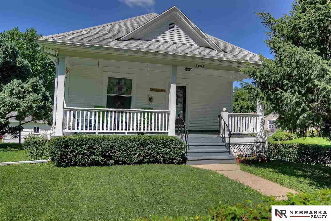 Real Estate for Sale, ListingId: 34514191, Omaha,NE68104
