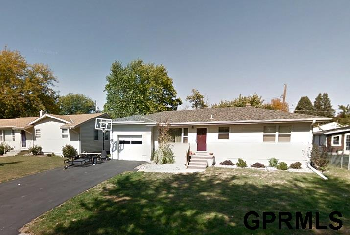 Rental Homes for Rent, ListingId:34514224, location: 206 W Westplains Gretna 68028