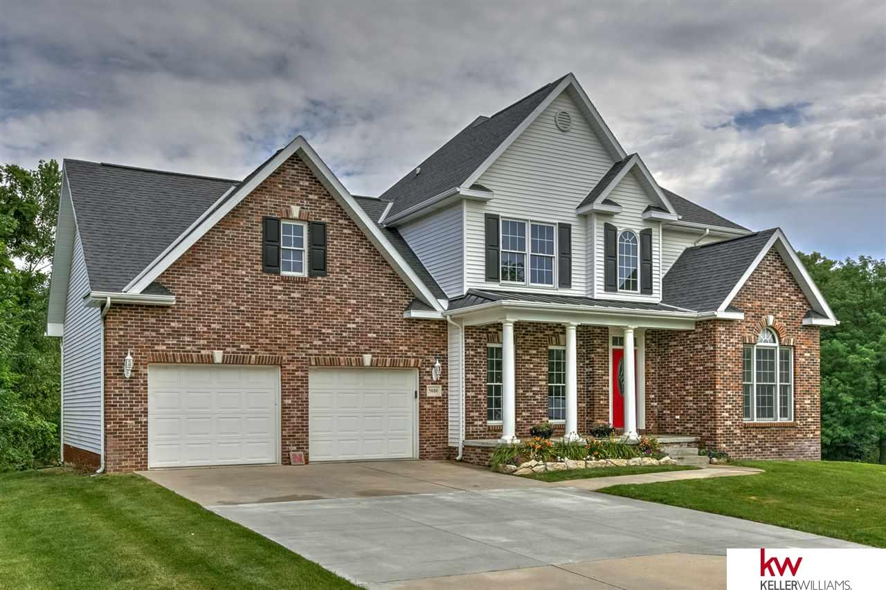 Real Estate for Sale, ListingId: 34514201, Papillion,NE68133