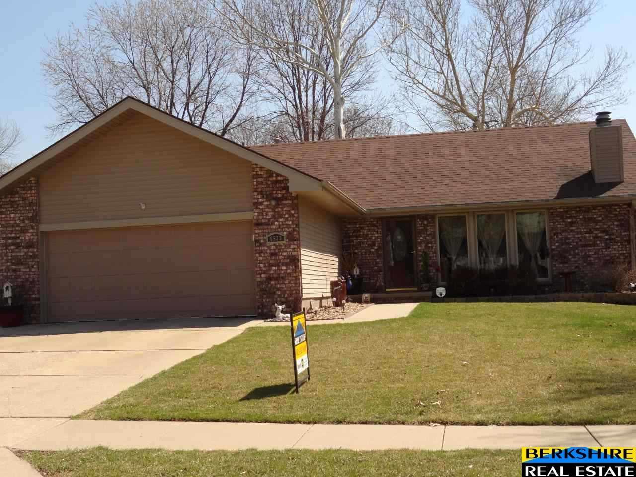 Real Estate for Sale, ListingId: 34530140, Omaha,NE68137