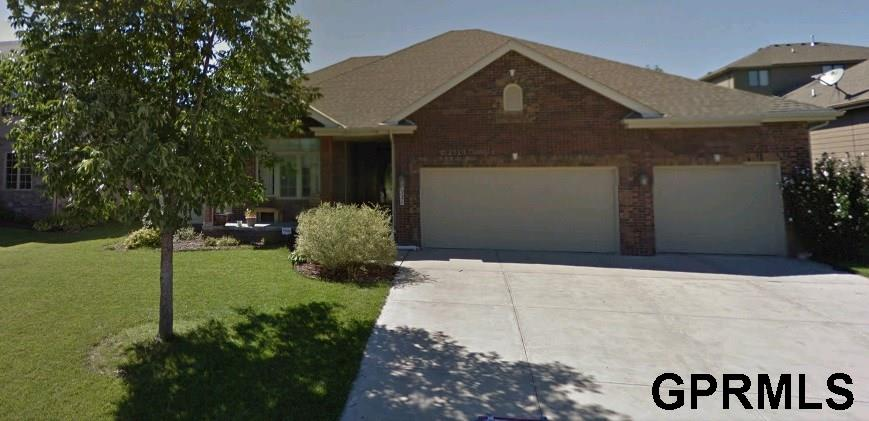 Real Estate for Sale, ListingId: 34536323, La Vista,NE68128