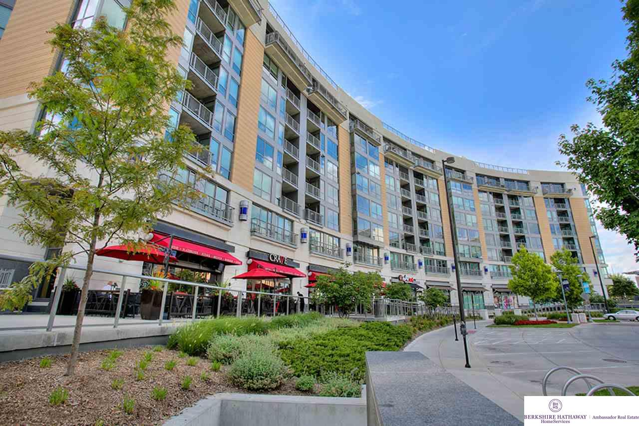 Real Estate for Sale, ListingId: 34536366, Omaha,NE68131