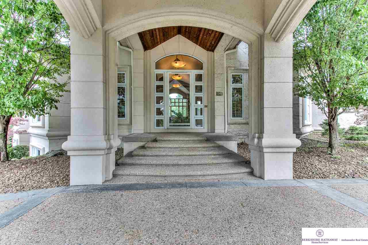 Real Estate for Sale, ListingId: 34536387, Omaha,NE68154