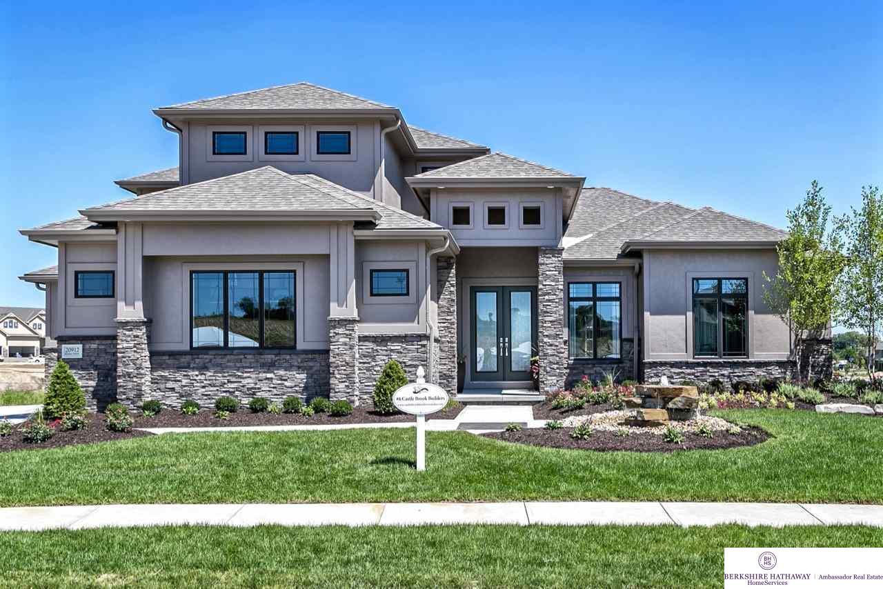 Real Estate for Sale, ListingId: 34555735, Elkhorn,NE68022