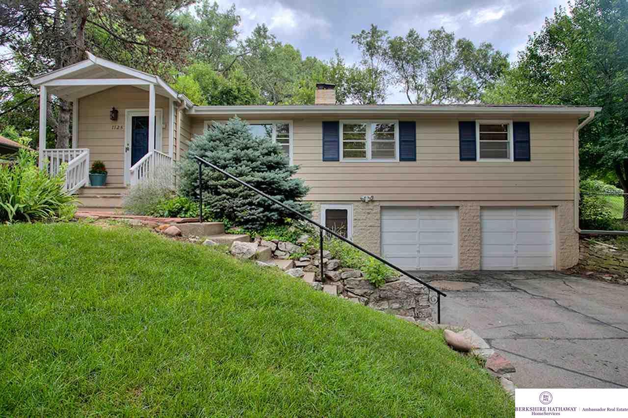 Real Estate for Sale, ListingId: 34555759, Omaha,NE68152