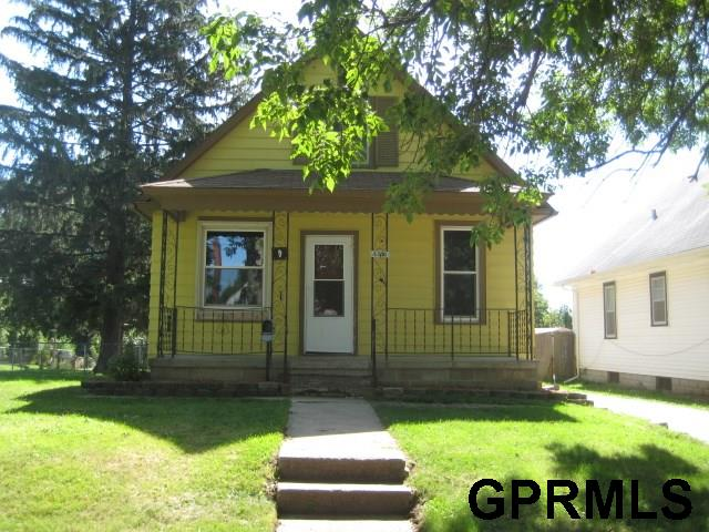 Real Estate for Sale, ListingId: 34589464, Omaha,NE68107