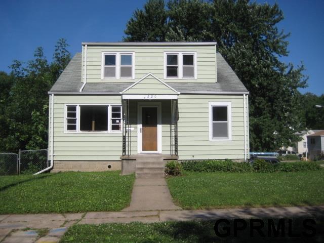 Real Estate for Sale, ListingId: 34589500, Omaha,NE68104