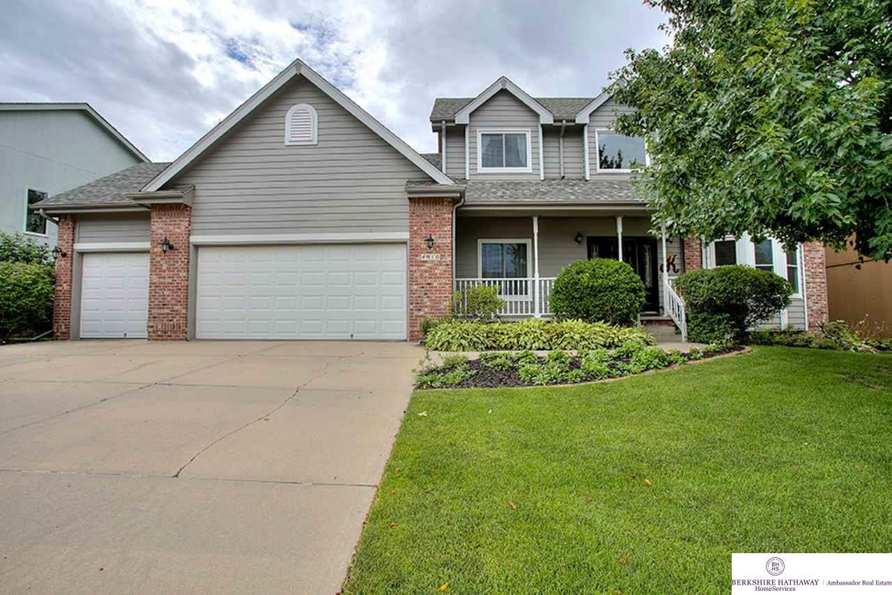 Real Estate for Sale, ListingId: 34589495, Omaha,NE68164