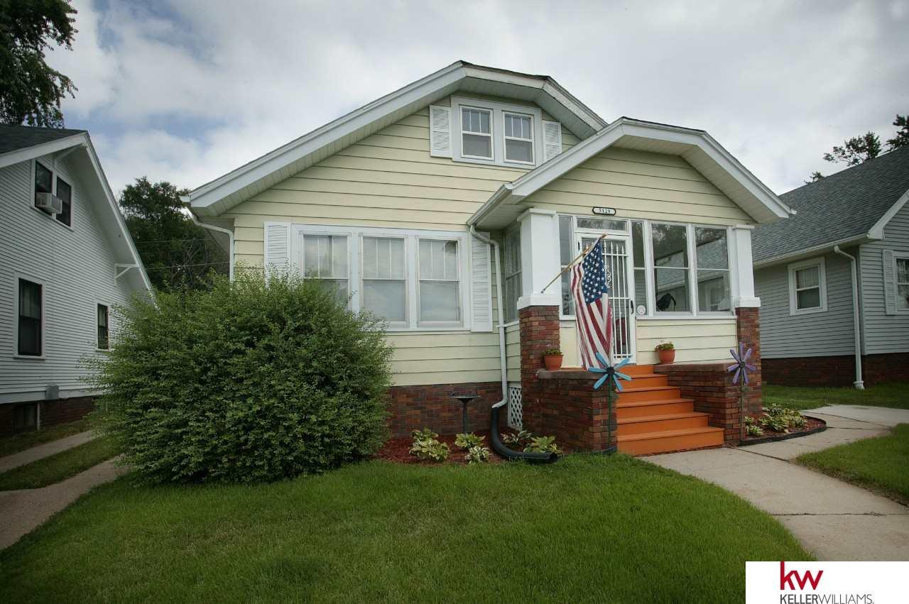 Real Estate for Sale, ListingId: 34589481, Omaha,NE68104