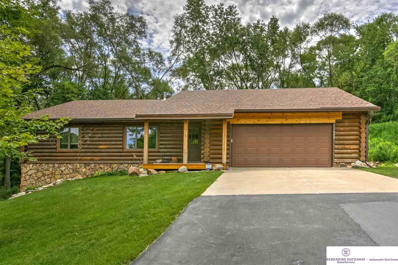 Real Estate for Sale, ListingId: 34589489, Omaha,NE68152
