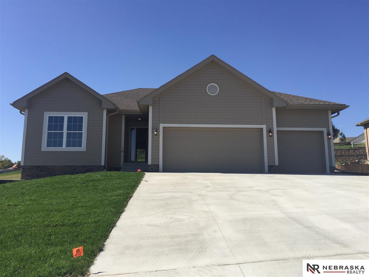 Real Estate for Sale, ListingId: 34589490, Ft Calhoun,NE68023