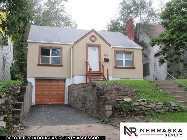 Real Estate for Sale, ListingId: 34589484, Omaha,NE68111
