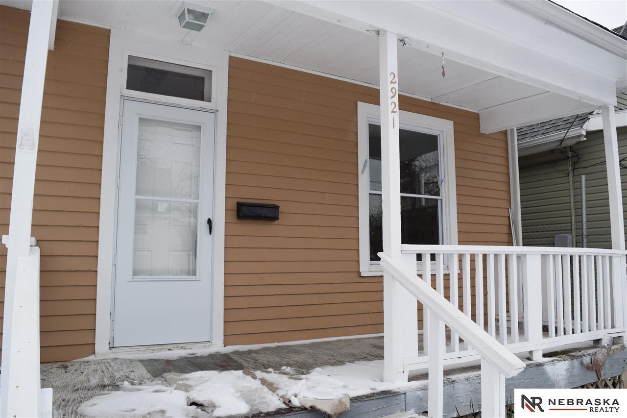 Real Estate for Sale, ListingId: 34589480, Omaha,NE68108