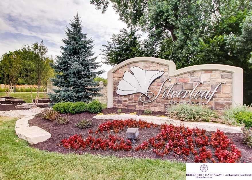 Real Estate for Sale, ListingId: 34606932, Elkhorn,NE68022