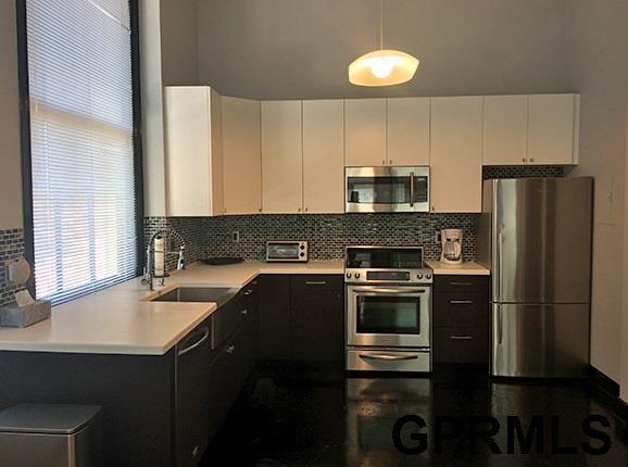 Rental Homes for Rent, ListingId:34606991, location: 300 S 16th Omaha 68102