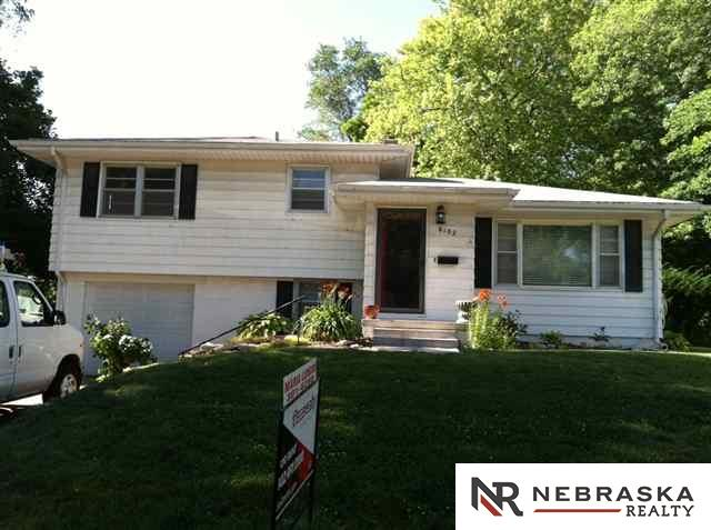 Rental Homes for Rent, ListingId:34606933, location: 8102 Pasadena Omaha 68124