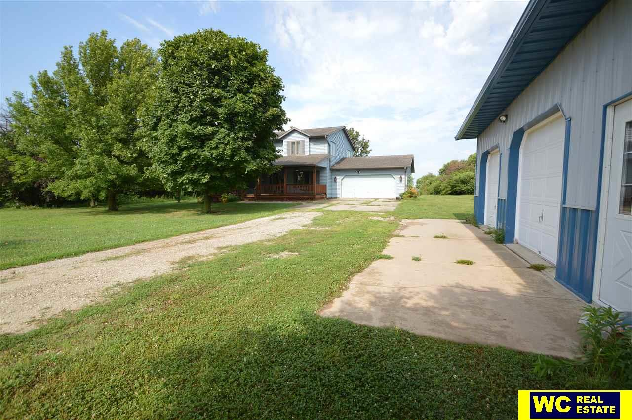 Real Estate for Sale, ListingId: 34606985, Blair,NE68008
