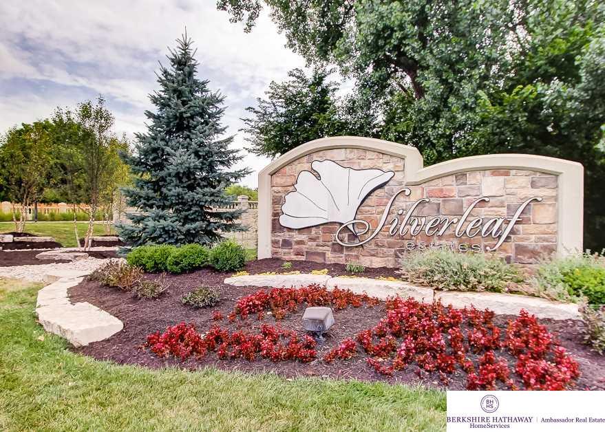 Real Estate for Sale, ListingId: 34606966, Elkhorn,NE68022