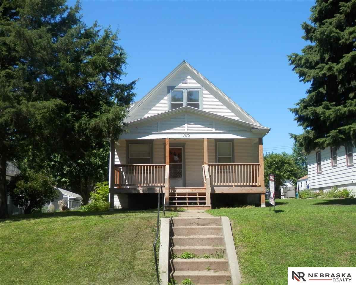 Real Estate for Sale, ListingId: 34606939, Omaha,NE68107