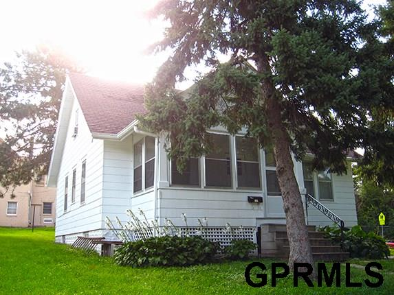 Rental Homes for Rent, ListingId:34614403, location: 2703 N 62nd Omaha 68104