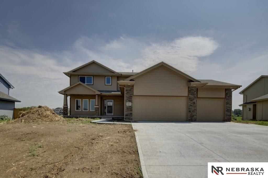 Real Estate for Sale, ListingId: 34625850, Papillion,NE68133