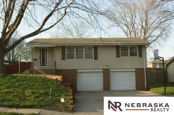 Rental Homes for Rent, ListingId:34625846, location: 9512 N Omaha 68127