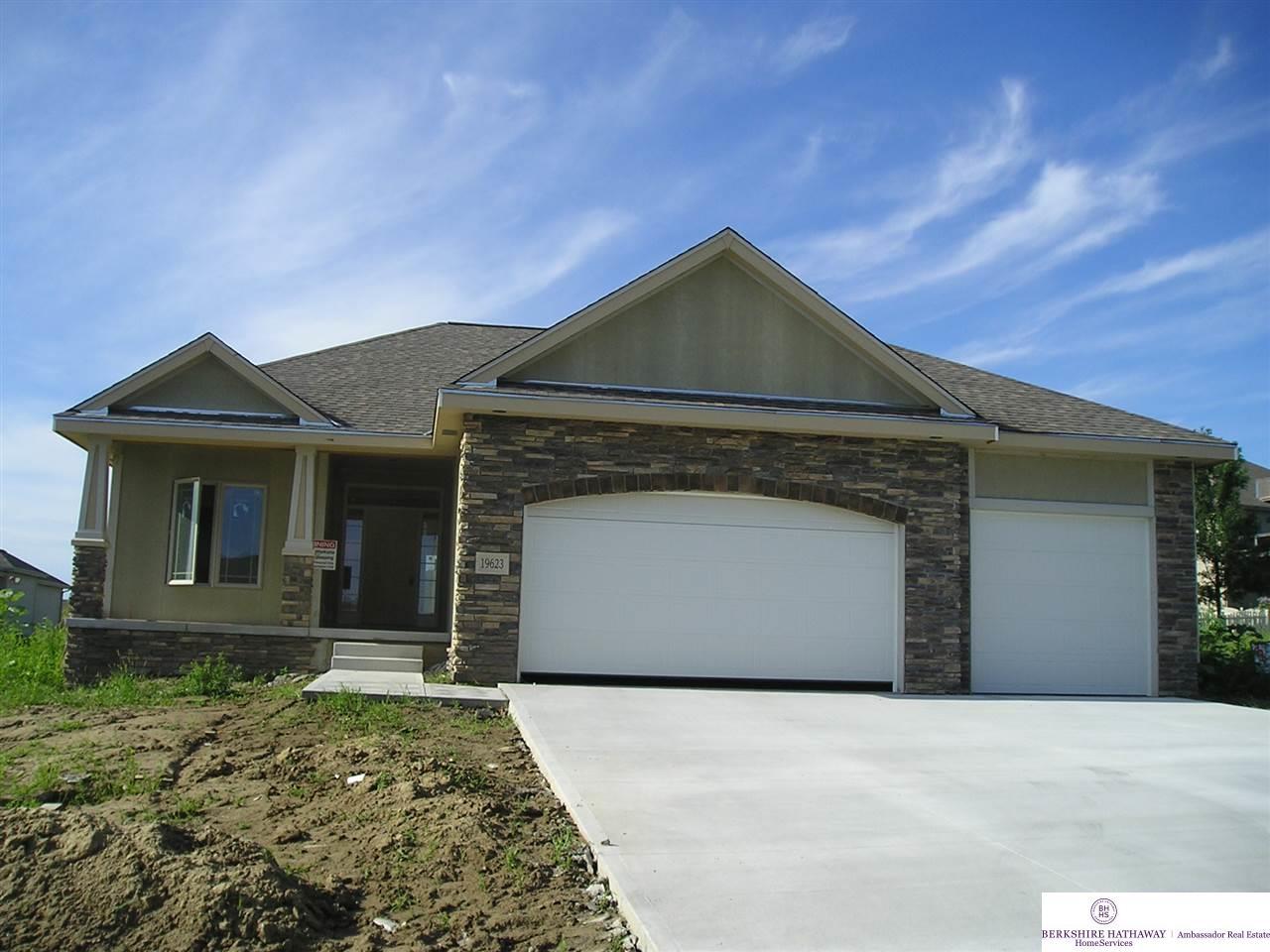 Real Estate for Sale, ListingId: 34625856, Omaha,NE68135