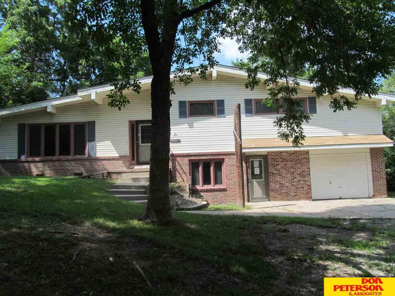 Real Estate for Sale, ListingId: 34625847, Tekamah,NE68061