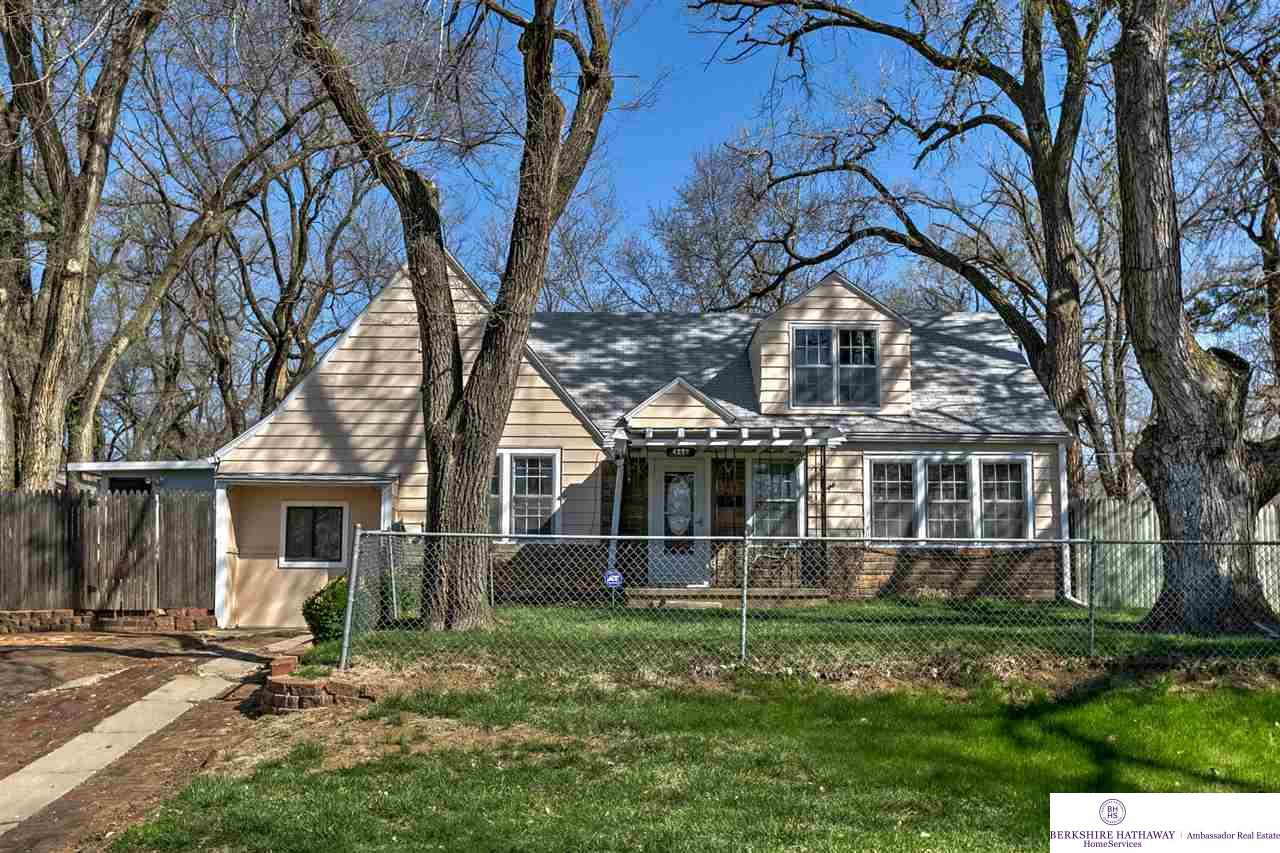 Real Estate for Sale, ListingId: 34625871, Omaha,NE68111