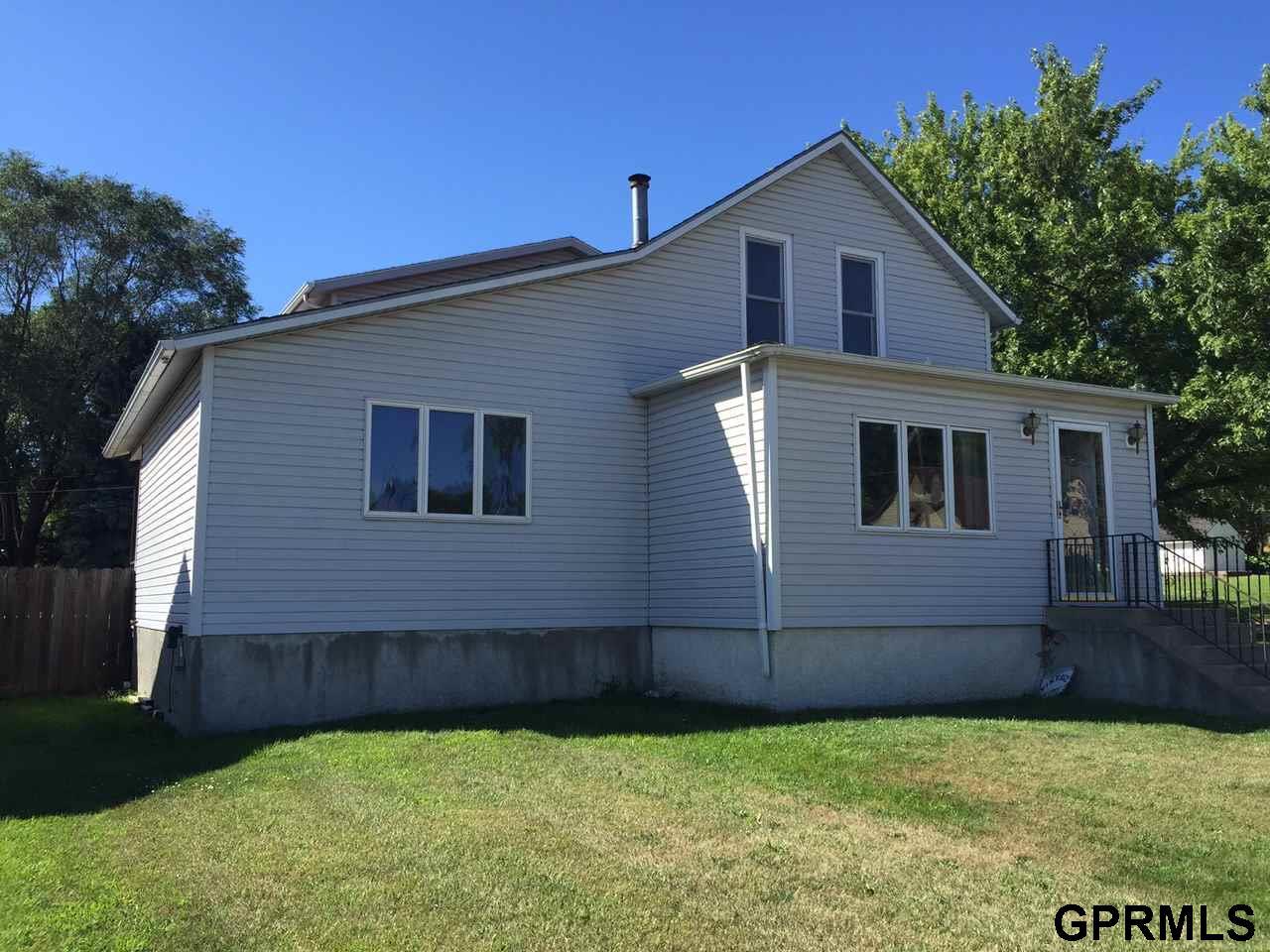 Real Estate for Sale, ListingId: 34632779, Wisner,NE68791