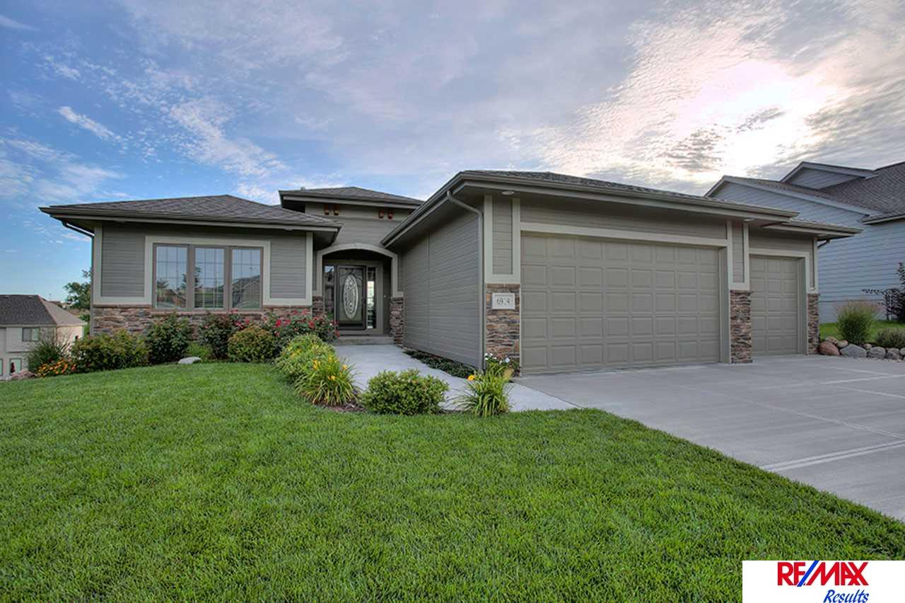 Real Estate for Sale, ListingId: 34644728, Papillion,NE68133