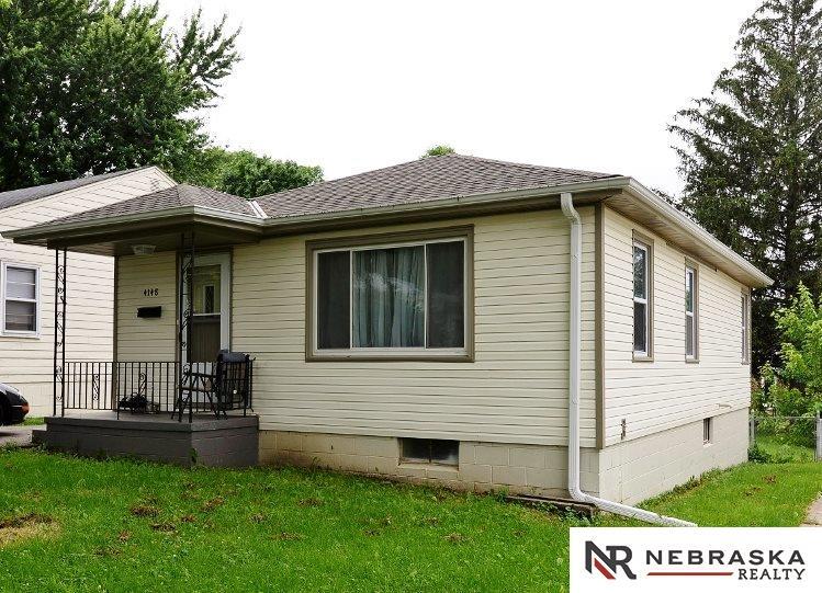 Real Estate for Sale, ListingId: 34667054, Omaha,NE68104