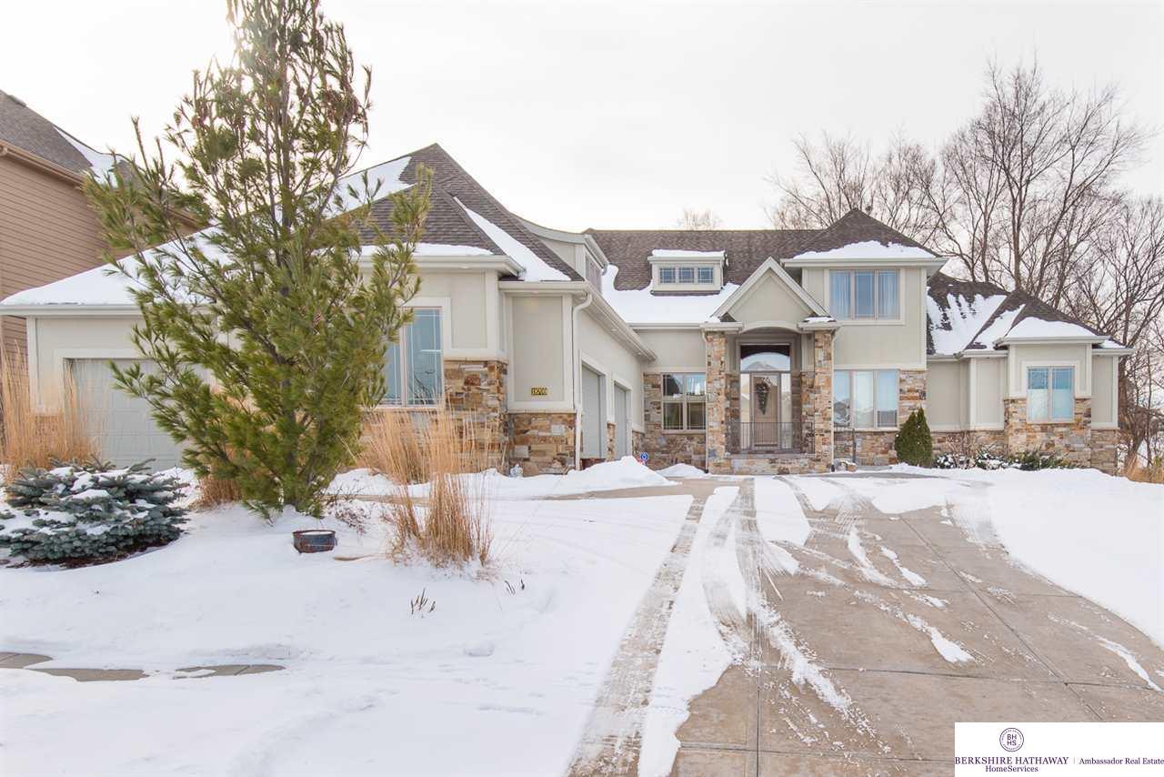 Real Estate for Sale, ListingId: 34667046, Elkhorn,NE68022