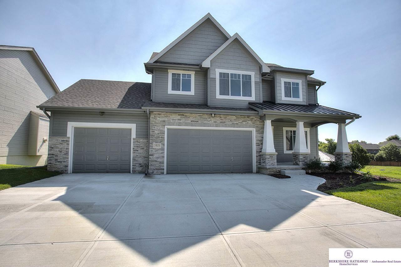 Real Estate for Sale, ListingId: 34687336, Omaha,NE68135
